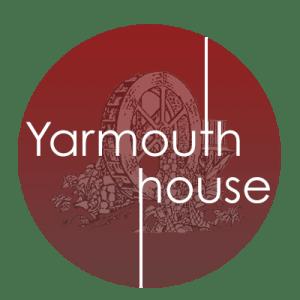 Yarmouth House Logo